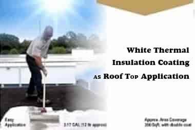 Solar-Roof-Coating